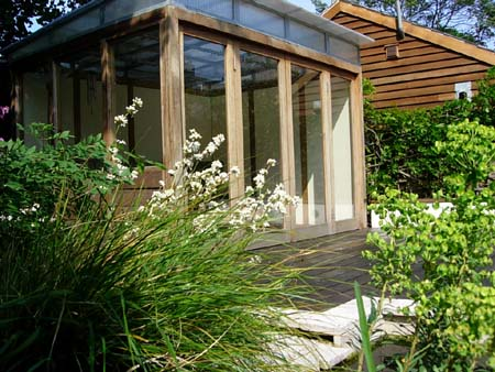 North London Garden DesignCost of garden design garden price